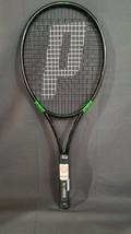 NEW Prince Textreme Phantom 100 Tennis Racquet 4 1/2 Strung - $144.94