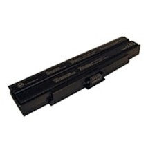 Battery Technology SY-BX 4800 mAh 11.1 V Lithium-ion Notebook Battery for Sony A - $51.16