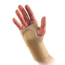 Neoprene Wrist Brace X-Large Right x 1 - $13.46