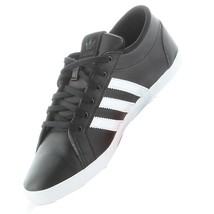 ADIDAS ORIGINALS ADRIA PS 3S W SHOES