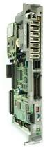 FANUC A16B-3200-0260/13C CPU MODULE A16B-3200-0260, A20B-3300-0393/02A