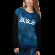 M.B.M's Sweatshirt - $37.50