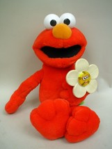 Elmo Loves You Talking Doll #B9904 by Fisher-Price - $27.30