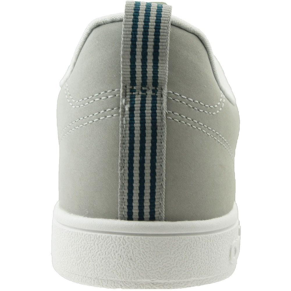 Adidas Shoes Advantage Clean VS, F99124 image 4