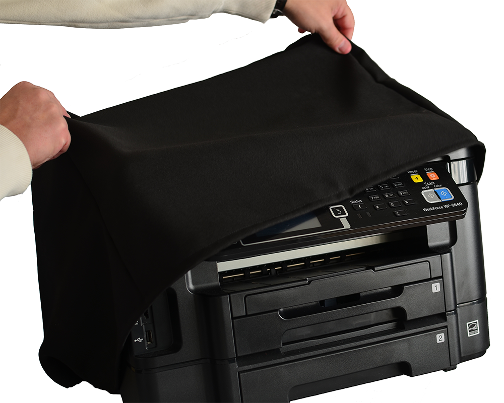 DCFY Printer Dust Covers for Canon PIXMA G and similar items