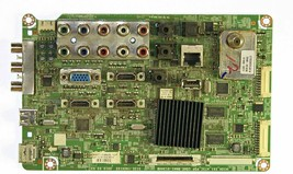 Samsung BN94-03775B Main Unit/Input/Signal Board BN41-01344B - $17.87