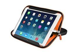 EnerPlex AC-SLVE-OR Tablet Sleeve