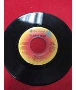 The Pointer Sisters - Conte de Fées / Amour en les There Hills 45RPM 17.8cm - $24.83