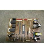 SAMSUNG REFRIGERATOR CONTROL BOARD PART# DC41-00107A - $88.00