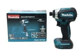 Makita Cordless Hand Tools Xdt13z - $79.00