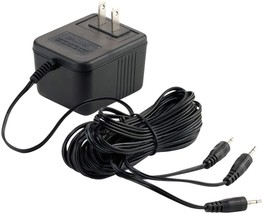 Department 56 Accessories for Village Collections AC/DC Power Adapter, 3... - $40.77