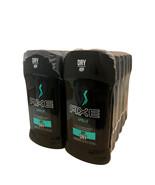 Axe Apollo Antiperspirant Deodorant Stick for Men 2.7 OZ Pack of 12 - $66.28