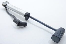 Sunlite Bicycle Pump Mini Mtn Speed Dial W/Gage Sl - €35,98 EUR