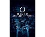 Ringu Anthology of Terror: (Rasen / Ringu / Ringu 2 / Ringu 0) DVD - $80.96