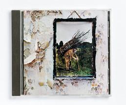 Led Zeppelin - IV - $6.50