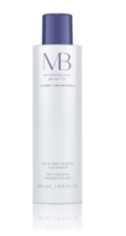 MB Meaningful Beauty Cindy Crawford Skin Softening Cleanser 6 oz - $27.95