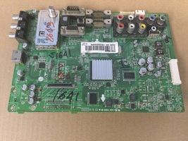 Lg Main Board EBU60680850 (2643) - $29.99