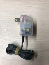 Mad Catz Power Supply Adapter SY-03200 3.0V 100mA A10