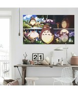 3D Child Fishing C603 Japan Anime Wall Stickers Poster Wall Mural Decals... - $39.59+