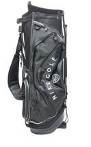 Nike Golf Bags Slingshot - $49.00