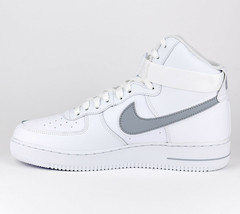 Nike Men's Air Force 1 High '07 3 Running Shoe AT4141-100 - $100.00