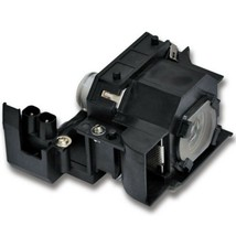ELPLP33 V13H010L33 LAMP IN HOUSING FOR EPSON PROJECTOR MODEL EMPS3 - $21.90