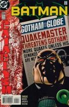 Batman #554 (1940-2011) DC Comics - $11.29