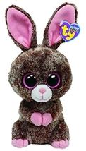Ty Beanie Boos Woody Bunny (No heart tag)  - $44.99