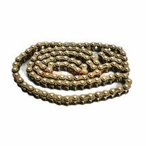 KART Driven Chain 102-116 Links For TKM ROTAX/PRO KART/TONY KART/GO KART... - $24.99