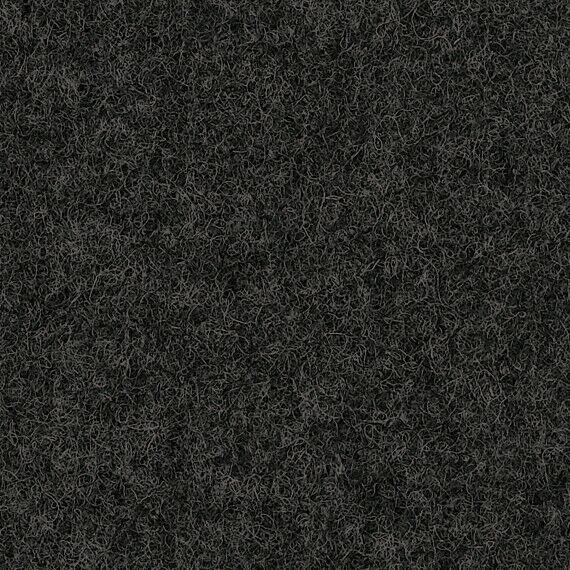 Camira Upholstery Fabric Blazer Kingsmead Dark Gray Wool CUZ67 1.25 yds Q