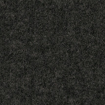 Camira Upholstery Fabric Blazer Kingsmead Dark Gray Wool CUZ67 1.25 yds Q - $23.75