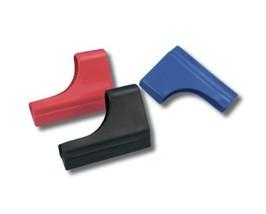Show Chrome Accessories Finger Visor Wiper - $19.81