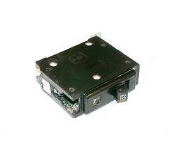 Westinghouse 20 Amp SINGLE-POLE Circuit Breaker Model BA1020 (3 Available) - $9.99
