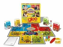 Hasbro 2011 Cranium Glee Ed. Board Game - $29.95