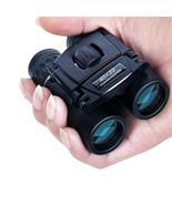 40 x 22 hd powerful binoculars 2000 m long main 0 thumbtall