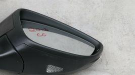 13-17 VW Volkswagen CC Side View Door Wing Mirror Passenger Right - RH [7-wire] image 5