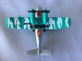 Matchbox Die Cast Hydro Sea Plane marked Arctic Sea Plane L01 - $16.82