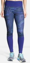 Brooks Threshold Größe 2XL Extragroß Damen Sportbekleidung Strumpfhose