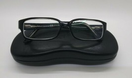 Ray Ban RB 5092 2034 52[-15-135 Eyeglasses Frames With Case - $24.75