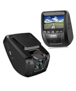 Kenuo Car Dash Cam, Dashboard Camera Driving Dash Recorder 3.0'' LCD Scr... - $69.35