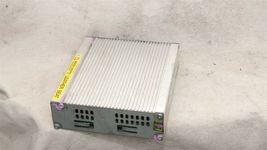 Toyota Highlander Stereo Audio Radio JBL HARMAN/BECKER Amplifier 86100-0w050 image 5