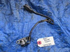 98-02 Honda Accord J30A1 OEM crank angle sensor J30 OEM VTEC 3.0 V6 P8A - $69.99