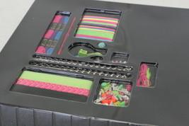 ALEX Toys Do-it-Yourself Wear Ultimate Glam Rock Bracelet Kit by ALEX Toys - $22.40