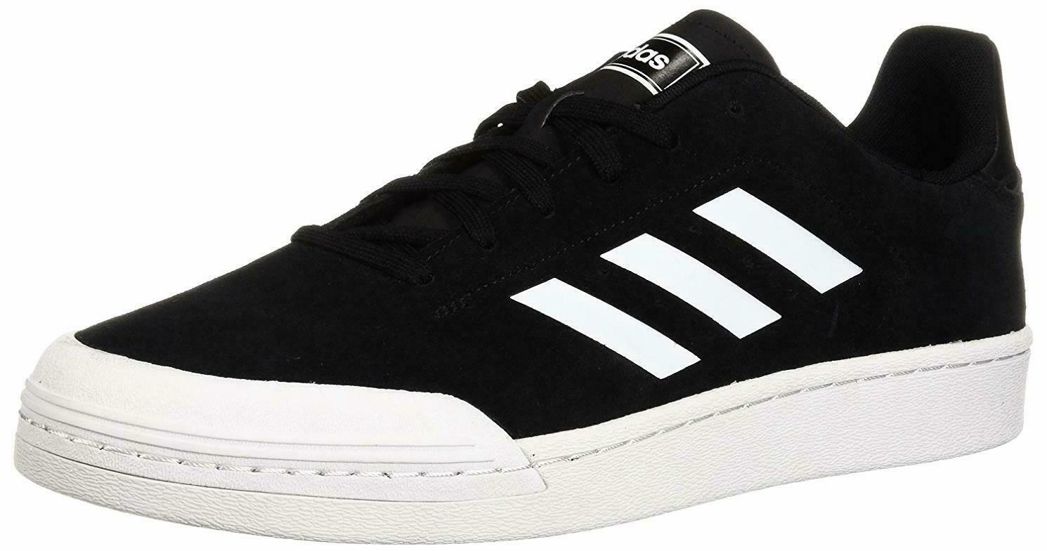 online retailer e82a5 0a0f9 adidas Mens Court70s Sneaker - Choose SZColor - 64.44 - 110.22