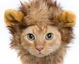 Pet krewe cat wig thumb155 crop