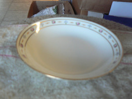 M Redon oval vegetable bowl (RDN44) 1 available - $16.78