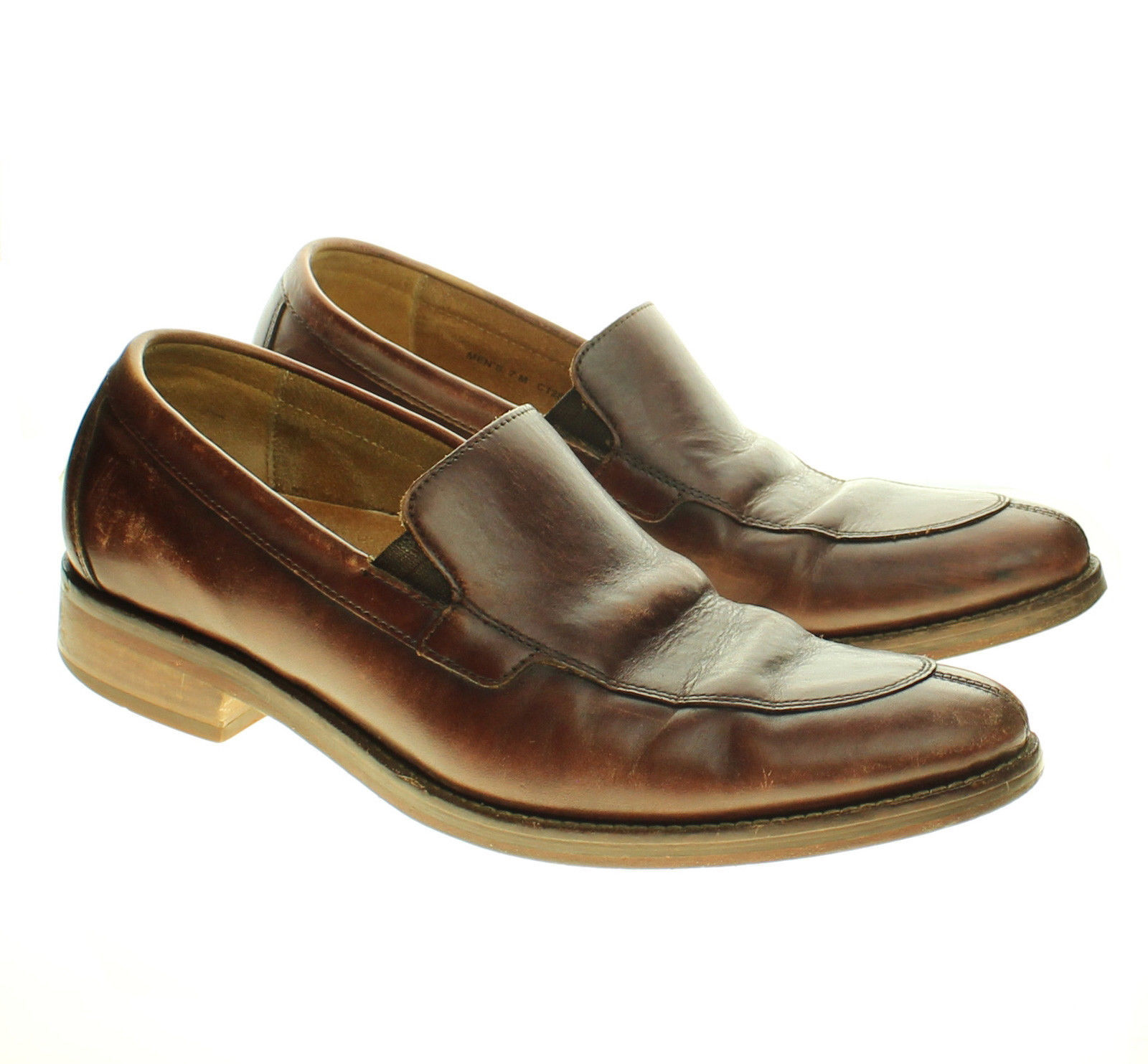 a9e15a1aa77 Cole Haan Grand Os C12854 Madison Split and 49 similar items. 57