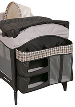 Graco Pack 'N Play With Newborn Napper Elite, Vance - $193.90