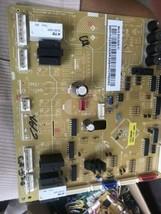 Samsung Refrigerator Control Board DA92-00384B - $39.60