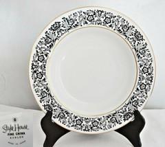 Style House Avalon Dinner Plate - $15.83